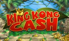 King Kong Cash Online Slot