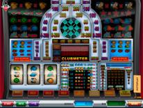 Kings Club Online Slot