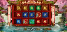 Koi Kingdom Online Slot