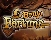 La Bruja Fortuna Online Slot