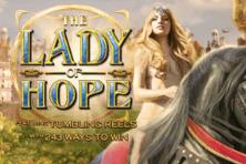 Lady Of Hope Online Slot