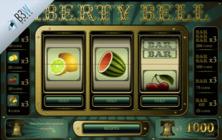 Liberty Bell Online Slot