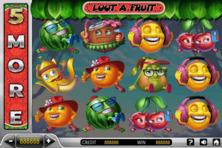 Loot A Fruit Online Slot