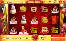 Lotus Love Online Slot