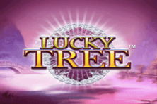 Lucky Tree Online Slot