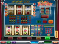 Madtimer Online Slot