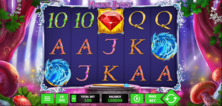 Magical Forest Online Slot