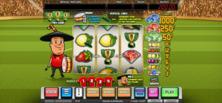 Manolo El Del Bombo Online Slot