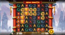 Mega Dragon Online Slot