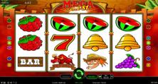 Mega Jack 81 Online Slot