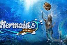 Mermaids Pearl Online Slot