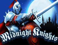 Midnight Knights Online Slot