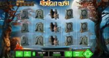 Midnight Rush Online Slot