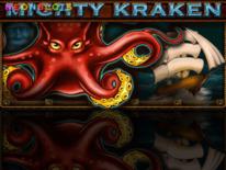 Mighty Kraken Online Slot
