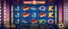 Money Tower Online Slot