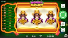 Monkey Money Online Slot