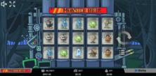 Monster Birds Online Slot