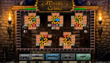 Monte Cristo Online Slot