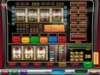 Multitimer Online Slot