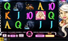 Mystic Charm Online Slot