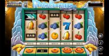 Niagara Falls Online Slot