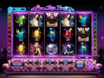 Nonstop Party Online Slot
