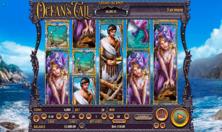 Oceans Call Online Slot
