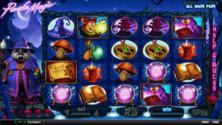 Panda Magic Online Slot
