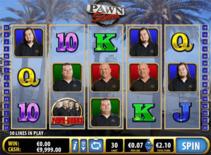 Pawn Stars Online Slot