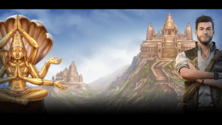 Pearls Of India Online Slot