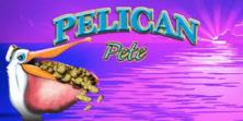 Pelican Pete Online Slot