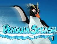 Penguin Splash Online Slot