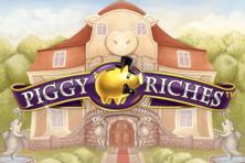 Piggy Riches Online Slot