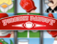 Pigskin Payout Online Slot