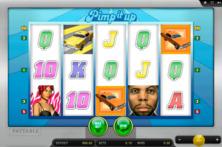 Pimp It Up Online Slot