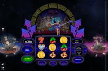 Pipezillas Online Slot