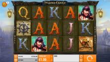 Pirates Charm Online Slot