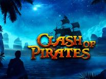 Pirates Night Online Slot