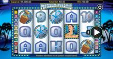 Platinum Pyramid Online Slot