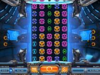 Power Plant Online Slot