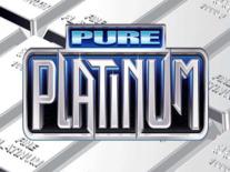Pure Platinum Online Slot