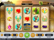 Queen Of Queens Online Slot