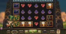 Rainbow Ryan Online Slot