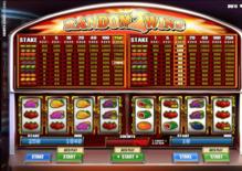 Random 2 Wins Online Slot
