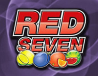 Red Seven Online Slot