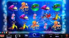 Reef Run Online Slot