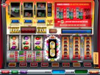 Reel Cash Online Slot