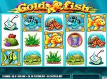 Reel Fish Online Slot
