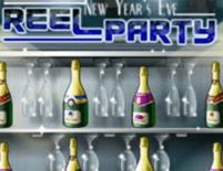 Reel Party Online Slot