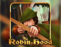 Robin Hood Online Slot